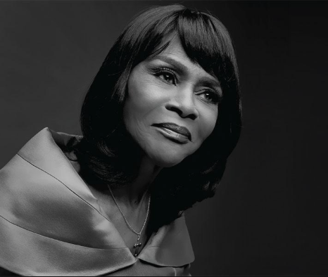 How Cicely Tyson Makes 91 Young – Black Girl Health Blog