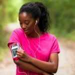 apps Tips for People Who Don't Like to Workout