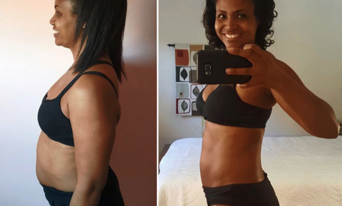 Intermittent Fasting 101 How To Maximize Your Weight Loss Results Black Girl Health Blog